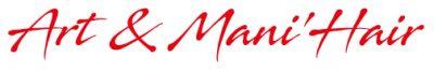 Coiffeur La Clusaz Logo